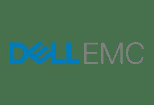 10. DELL EMC