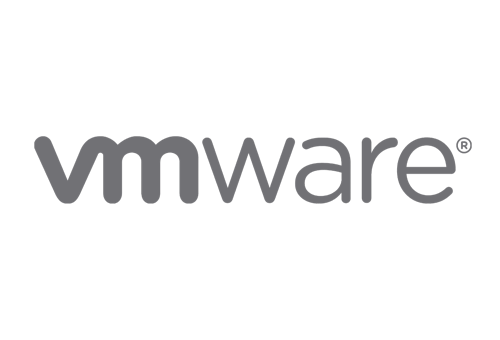 24. VMware