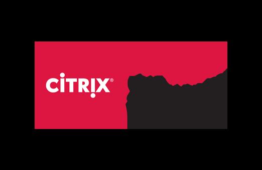 Nuevo CITRIX Partner