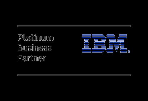 Nuevo IBM Partner