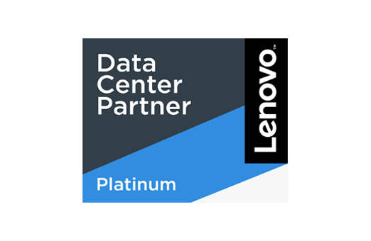 Nuevo LENOVO Partner
