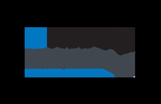 Nuevo NETAPP Partner