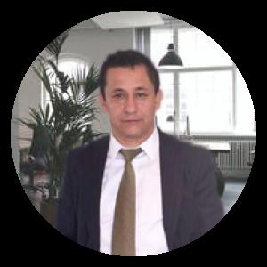 David Cordero Lizama WEB-02