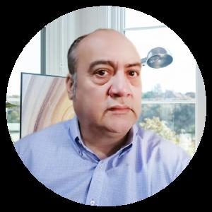 Gerardo Valera WEB-02