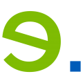 Logo EMTEC GROUP 512X512